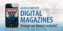 Download Digital Magazines