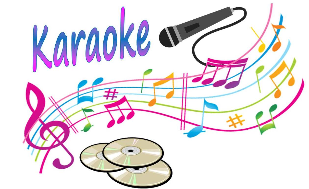 Karaoke Party Download