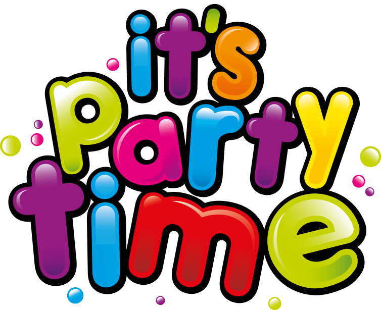 its party time cuba circulating library