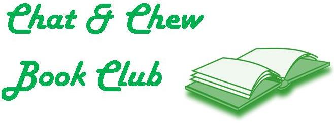 Chat & Chew Book Club