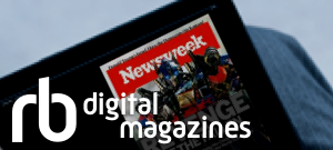Download Digital Magazines