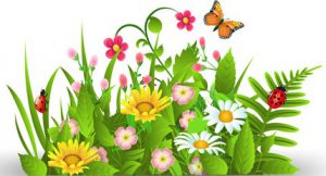 image found at http://all-free-download.com/free-vector/download/spring-flower-with-grass-art-background_580579.html