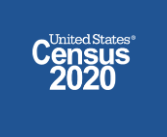 Census Information Session