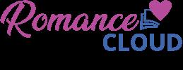 romance book cloud ebooks