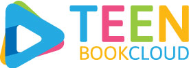 teen book cloud ebooks