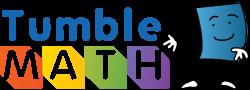 tumble math ebooks for kids
