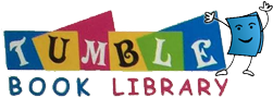 tumble book library ebooks for kids