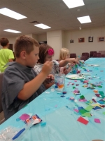 Make it @ your Library July 12, 2017