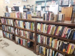 February 2019 Love Your Library Sale
