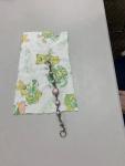 Wire-Wrapped Bracelets 3.6.19