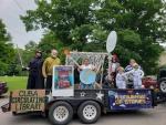 dairy parade 2019