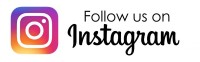 follow us on instagram link to library instagram page