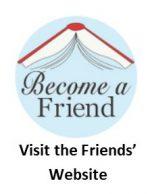 Visit the Friends website.