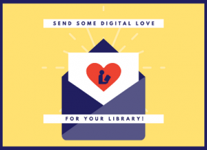 link to send a digital postcard to your legislator