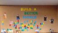 Build a Better World Summer Reading Bulletin 2017