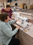 Sewing for Beginners Fall 2019